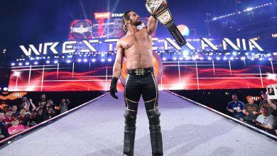 Photo of WrestleMania Rewind: WrestleMania 31 Review