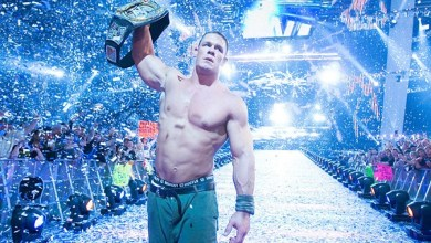 Photo of WrestleMania Rewind: WrestleMania 23 Review | #WrestleMania