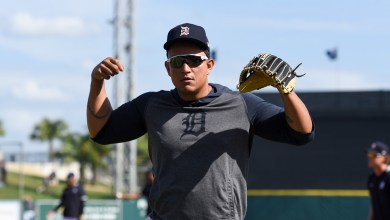 Photo of Spring Training Overreaction: Miggy is Back in MVP Form