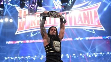 Photo of WrestleMania Rewind: WrestleMania 32 Review | #WrestleMania