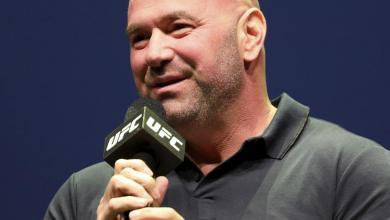 Photo of *BREAKING* Dana White Buys Private Island To Hold UFC Events During Coronavirus Pandemic   #UFC249 #Coronavirus