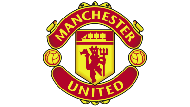 Photo of TRANSFER RUMORS: Manchester United Looking at Monaco Full-back
