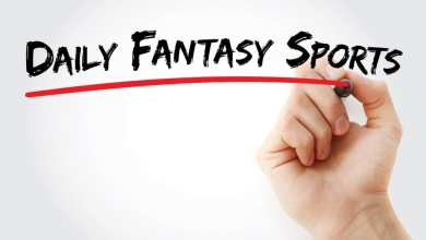 Photo of What Does DFS Mean In Sports?