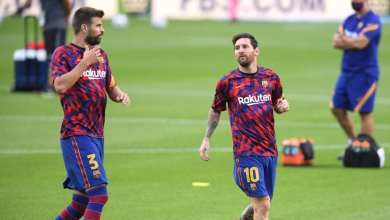 Photo of ~(FREE)~Barcelona vs Villarreal Live Stream reddit, Watch La Liga Soccer 2020 4K Online