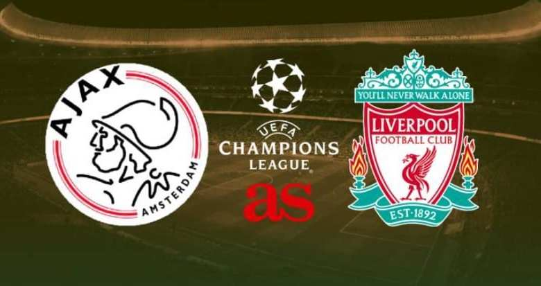 Champions League Live Streaming Free