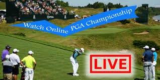 Photo of BMW PGA Championship live free 2020
