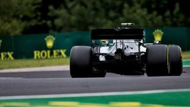 Photo of 2020 Portuguese Grand Prix live FREE 2020