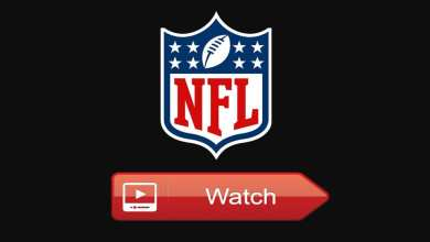 Photo of Watch Jacksonville Jaguars vs Los Angeles Chargers live Free