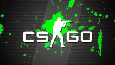 Photo of A new CSGO operation may be coming after new code changes