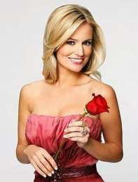 Image result for emily maynard