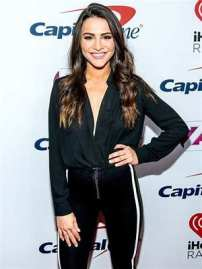 Image result for andi dorfman