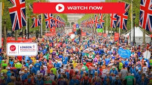 Photo of 2020 London Marathon live stream: How to watch the iconic Virgin Money race online