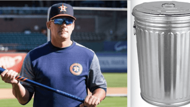 Photo of Hiring A.J. Hinch Proves That The Tigers Will Do Literally Anything to Win