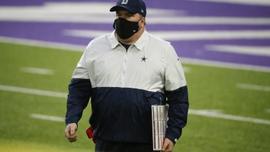 Photo of Why is Mike McCarthy Trending? It Has Something to Do With Watermelons