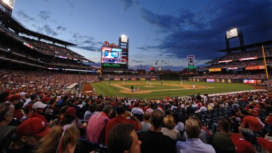 Photo of Phillies Reduce Front Office By 20%