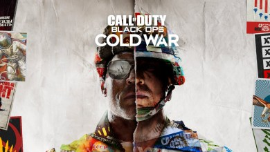 Photo of HOW TO GET CALL OF DUTY: BLACK OPS COLD WAR FOR ONLY $10