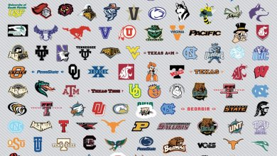 Photo of College Basketball Top 25 Rankings Released