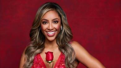 Photo of Tonight's Episode of The Bachelorette was an Absolute Thrill Ride |#TheBachelorette