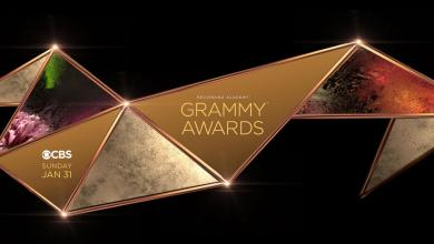 Photo of Recording Academy Apologizes for asking Grammy nominated Comedian to host the show for free