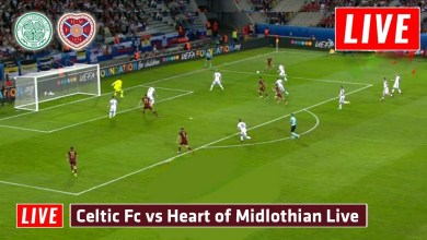 Photo of Celtic vs Hearts Scottish Cup final Live stream Free