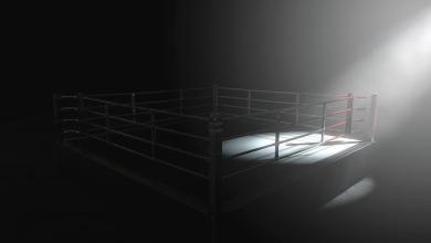 Photo of Boxing~free: Ryan Garcia vs. Luke Campbell Live Stream