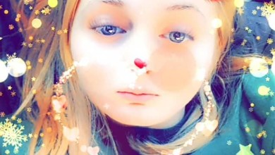 Photo of PLEASE SHARE: U.P. Girl Missing Since Thursday (Schoolcraft County)
