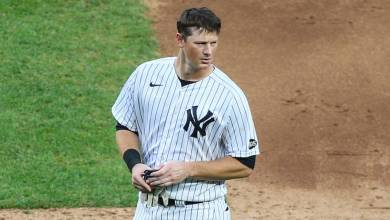 Photo of DJ LeMahieu Is Returning to The Bronx! | Time To Breathe & Cum