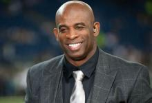 Photo of Deion Sanders Was Robbed This Morning, Offering Reward To Help Him | @DeionSanders
