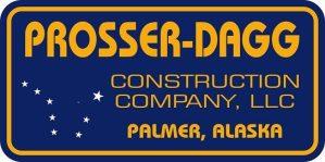 PDCC logo