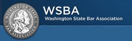 WBA-logo 08