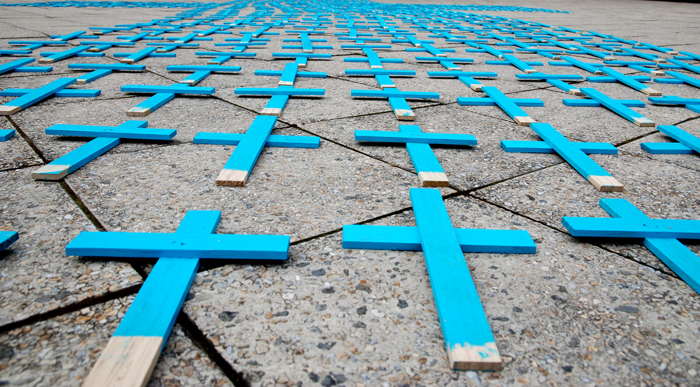 crosses5