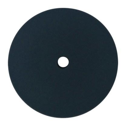 "8.5"" ELIMINATOR™ (curved polishing pad)"