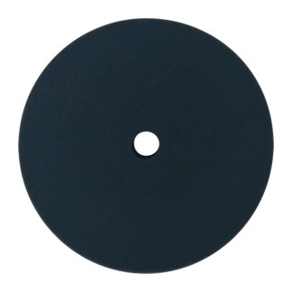 "8.5"" ELIMINATOR™ (curved polishing pad)"