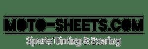 MOTO-SHEETS-300x150