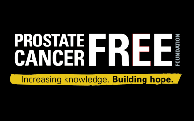Prostate Cancer Free Foundation Study Update