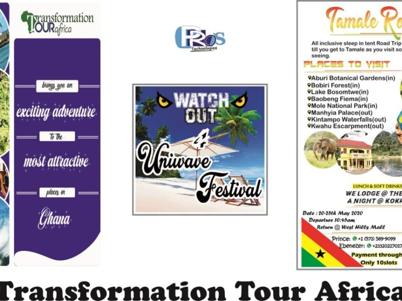 transformation-tour-africa