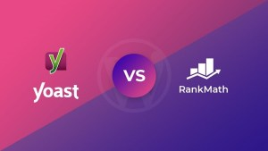 yoast-vs-rank-math–which-one-would-be-your-best-bet
