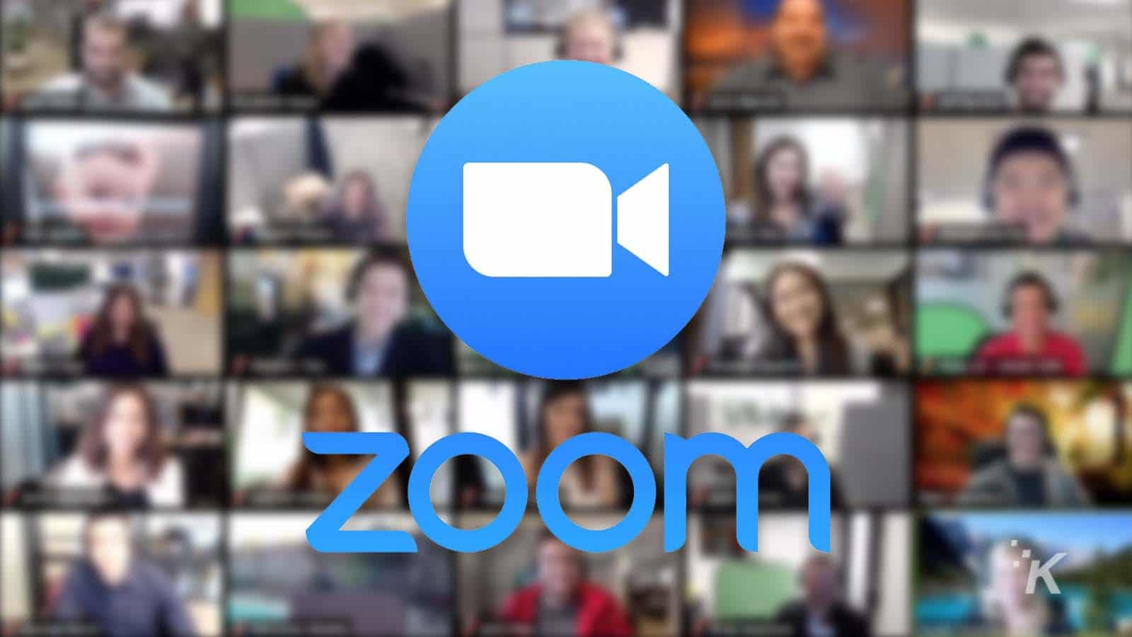 zoom-software