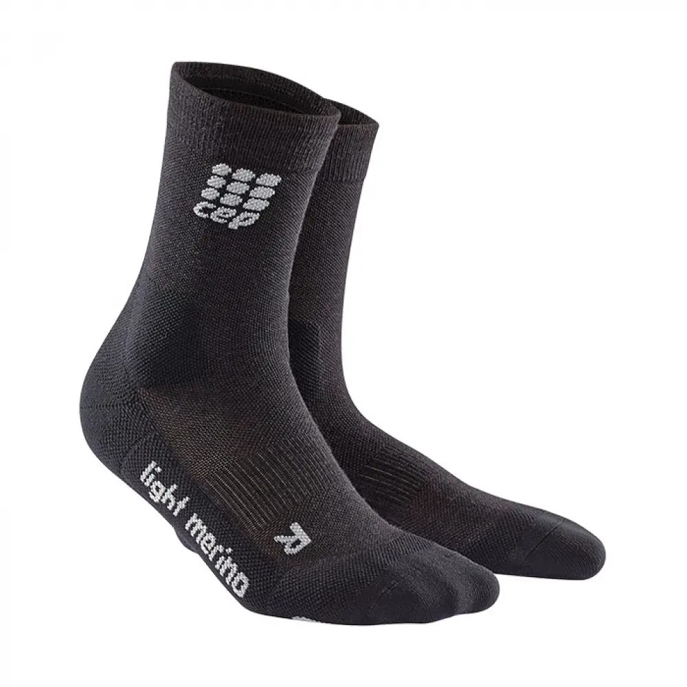 Socks Cep Runners Compression