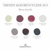 bm_berry_family