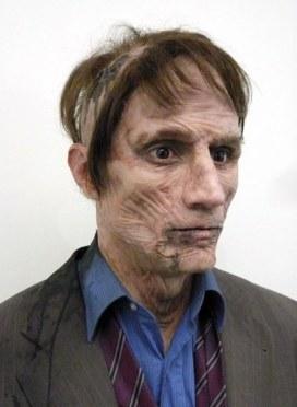 zombie-prosthetic-makeup