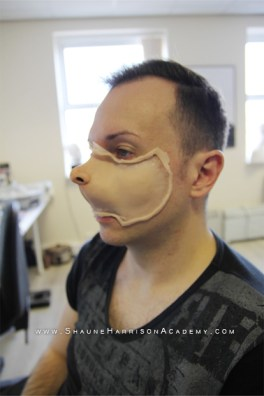 prosthetic-makeup-training-22
