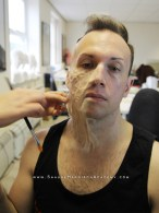 prosthetic-makeup-training-6