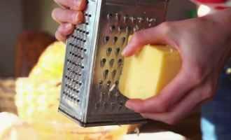Картопляний гратен