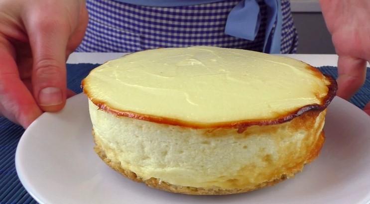 У мене про запас завжди є трохи сиру: покажу яку смакоту з ним готую