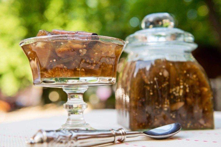 20 рецептів відмінних заготовок з баклажанів на зиму