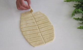 Як приготувати турецькі пончики за 10 хвилин