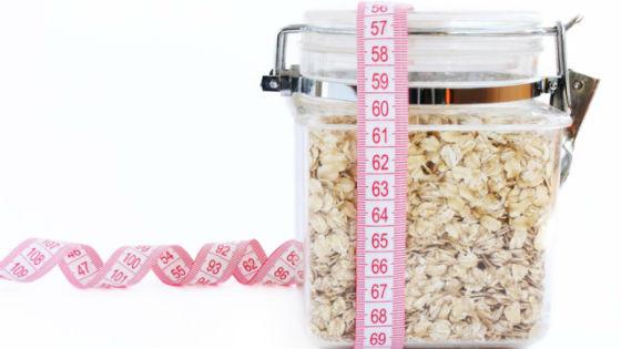 Геркулес для похудения рецепт по утрам. Овсянка для похудения, или «Нечеловеческая» сила хлопьев