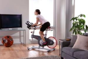 Сайкл-тренировка для снижения веса: особенности, преимущества и рекомендации. Насколько эффективен сайкл для похудения и борьбы с целлюлитом