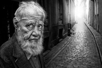 Решения, о которых вы обязательно будете жалеть в старости